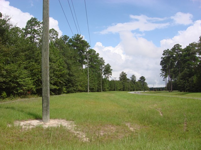 Lot 20 WOODLAKE COURT, Leesburg, Georgia image 4