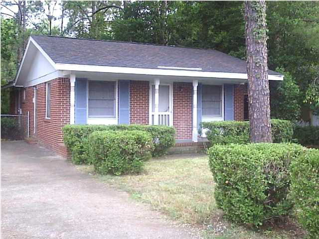 906 Holloway Avenue, Albany, Georgia image 1