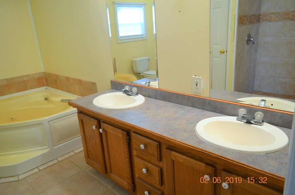 3752 Traverse Lane, Baconton, Georgia image 7