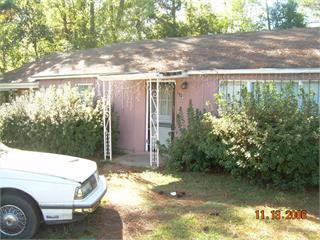 714 Moultrie Road, Albany, Georgia image 1