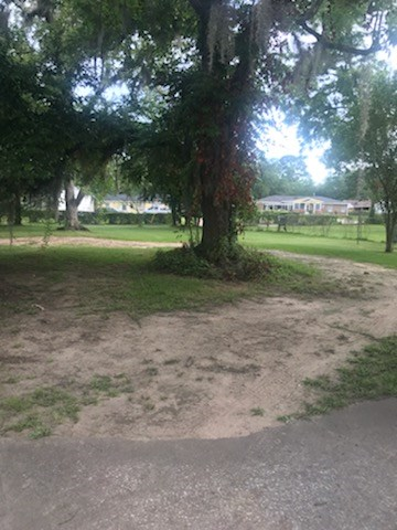 2102 Gordon Avenue, Albany, Georgia image 2