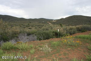 400 N Flying Fox Trail #A, Prescott, Arizona image 6
