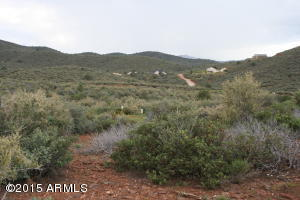 400 N Flying Fox Trail #A, Prescott, Arizona image 7