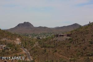 3416 W Rambling Road #-, Desert Hills, Arizona image 2