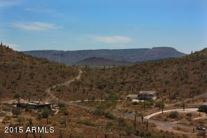 3416 W Rambling Road #-, Desert Hills, Arizona image 3