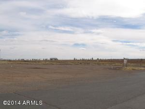 716 N Transcon Lane #A, Winslow, Arizona image 1