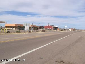 716 N Transcon Lane #A, Winslow, Arizona image 12