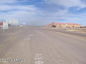 716 N Transcon Lane #A, Winslow, Arizona image 3