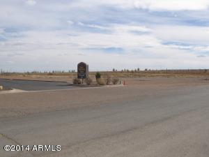 716 N Transcon Lane #A, Winslow, Arizona image 5