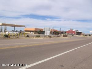716 N Transcon Lane #A, Winslow, Arizona image 9