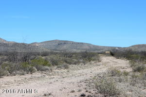 2467 S Dinwiddie Ranch Road #-, Tombstone, Arizona image 10
