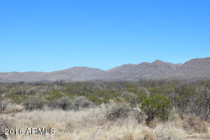 2467 S Dinwiddie Ranch Road #-, Tombstone, Arizona image 14