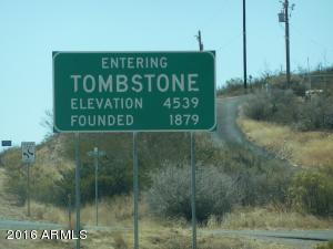 2467 S Dinwiddie Ranch Road #-, Tombstone, Arizona image 15