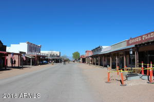 2467 S Dinwiddie Ranch Road #-, Tombstone, Arizona image 17