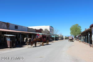 2467 S Dinwiddie Ranch Road #-, Tombstone, Arizona image 18