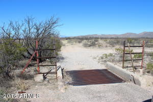 2467 S Dinwiddie Ranch Road #-, Tombstone, Arizona image 2