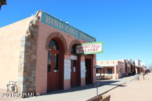 2467 S Dinwiddie Ranch Road #-, Tombstone, Arizona image 20