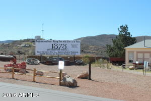 2467 S Dinwiddie Ranch Road #-, Tombstone, Arizona image 22