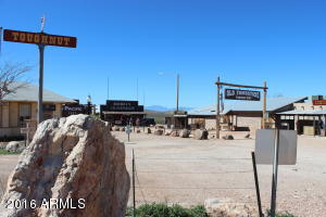 2467 S Dinwiddie Ranch Road #-, Tombstone, Arizona image 23