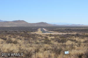 2467 S Dinwiddie Ranch Road #-, Tombstone, Arizona image 30
