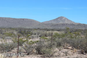 2467 S Dinwiddie Ranch Road #-, Tombstone, Arizona image 7