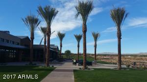 28704 N Summit Springs Road #22, Rio Verde, Arizona image 13