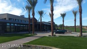 28704 N Summit Springs Road #22, Rio Verde, Arizona image 14