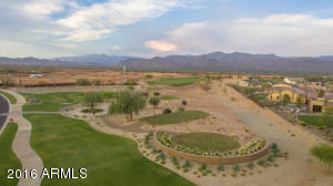 28704 N Summit Springs Road #22, Rio Verde, Arizona image 17