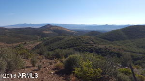 S Elizabeth Mine Road #-, Dewey, Arizona image 3