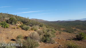 S Elizabeth Mine Road #-, Dewey, Arizona image 31