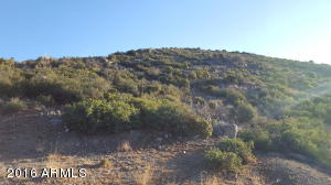 10 Hawk Mountain #-, Mayer, Arizona image 13