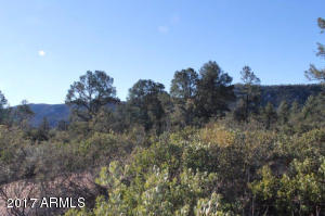 1100 S Sutton Road #312A, Payson, Arizona image 2