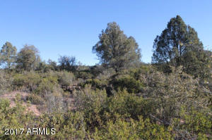 1100 S Sutton Road #312A, Payson, Arizona image 22