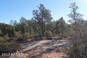 1100 S Sutton Road #312A, Payson, Arizona image 3