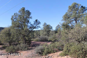 1100 S Sutton Road #312A, Payson, Arizona image 31