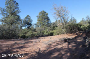 1100 S Sutton Road #312A, Payson, Arizona image 32