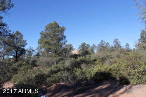 1100 S Sutton Road #312A, Payson, Arizona image 33