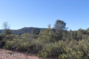 1100 S Sutton Road #312A, Payson, Arizona image 34