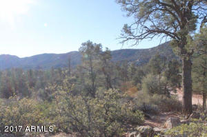 1100 S Sutton Road #312A, Payson, Arizona image 37
