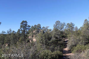1100 S Sutton Road #312A, Payson, Arizona image 7