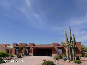 14460 N SAGUARO Boulevard, Fountain Hills, Arizona image 1