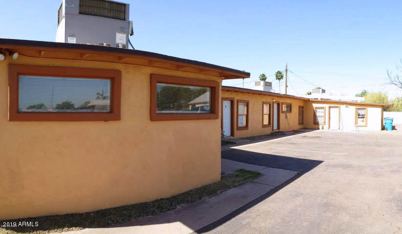 132 Phoenix, Arizona Multifamily For Sale By Owner (FSBO) - ByOwner com