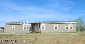 209 S Rolling Hls Road, Young, Arizona image 1