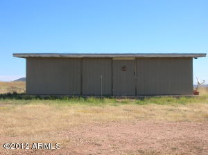 209 S Rolling Hls Road, Young, Arizona image 15