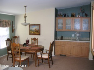 209 S Rolling Hls Road, Young, Arizona image 3