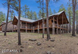 673 Beaver Creek Road, Alpine, Arizona image 13