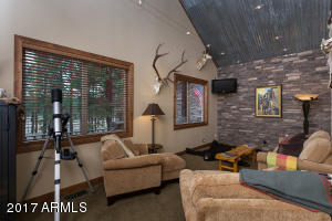 673 Beaver Creek Road, Alpine, Arizona image 38