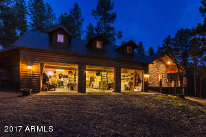 673 Beaver Creek Road, Alpine, Arizona image 55