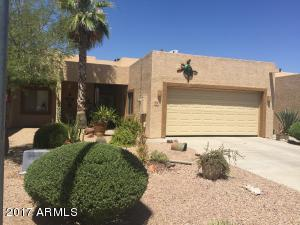 924 S Lawther Drive, Apache Junction, Arizona image 1