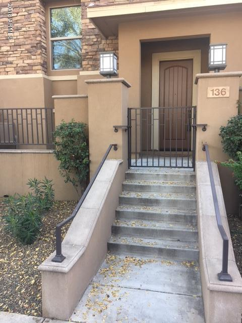 5550 N 16TH Street #136, Phoenix, Arizona image 5